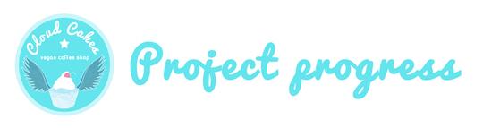 Project_progress-1446034072