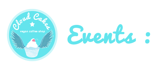 Events-1446034226