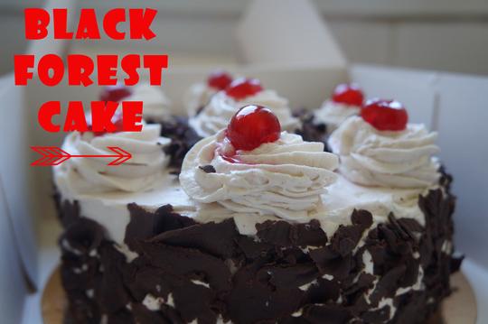Blackforestcake-1446035673