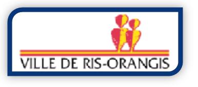 Logo_ville_de_ris_orangis-1446045748