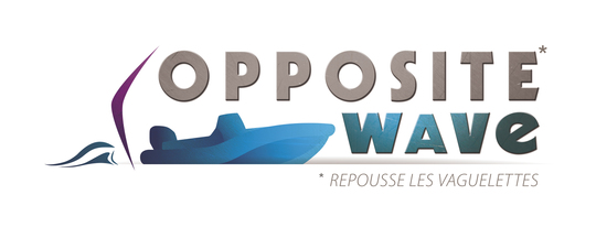 Logo-opposite-wave-rvb-1446048890