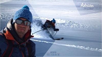 Ski_adrien__640x360___400x225_-1446049255