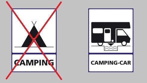 Camping-1446054557