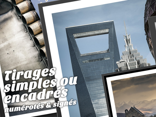 Template-terresetciels-acl-campagne-v1--640x480--tirages1-1446069613