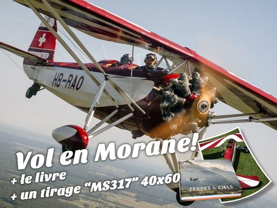 Template-terresetciels-acl-campagne-v1--640x480--vol-morane-1446070047