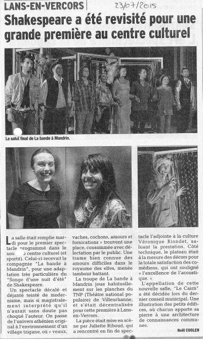 Article_presse_lans_en_vercor_07.15-1446113718