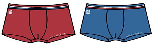 Boxers-1446120264