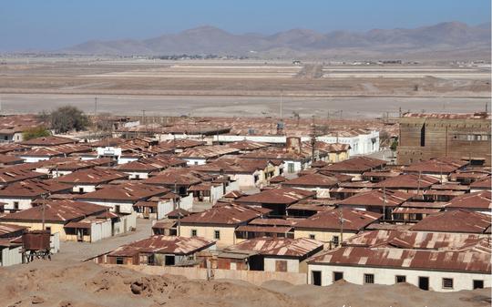 Salitrera-humberstone-45-1446122063
