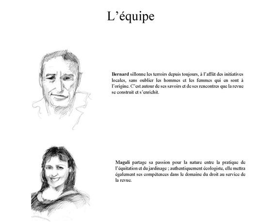 Pr_sentation_de_l__quipe_page_1-1446127261