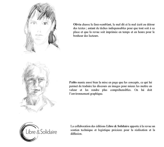 Pr_sentation_de_l__quipe_page_3-1446127291