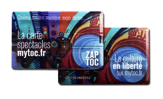 Carte-1446131623