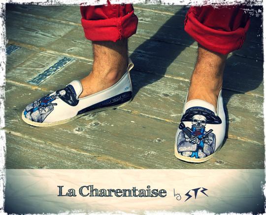 Char_bord_blanc-1446142875