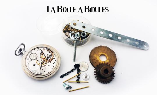 Boite_a__bidules_kiss_kiss-1446149938