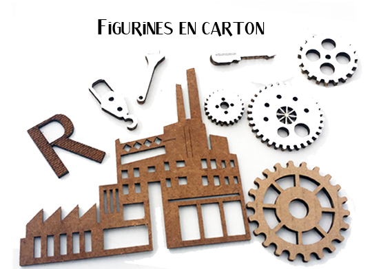 Figurines_carton-1446150384