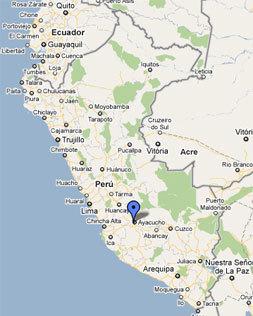 Mapa_ayacucho-1446207586