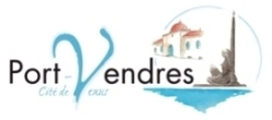 Logo_port-vendres-1446208942