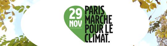 Marche_climat-1446222445