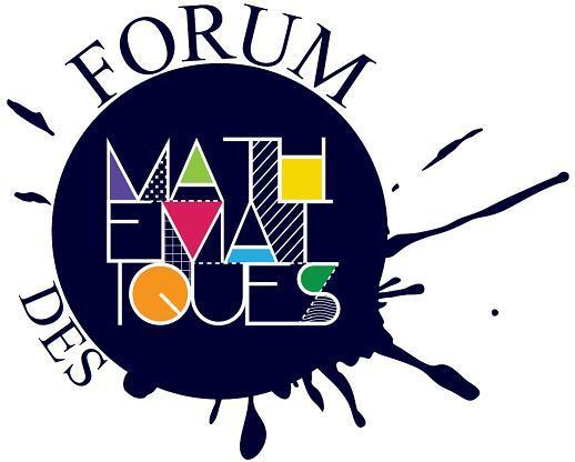 Logo_forum_rond_bleu_reduit-1446236650