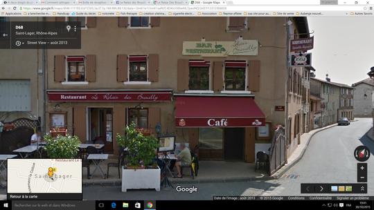 Capture_d__cran_le_relais_des_brouilly_ouvert-1446241897