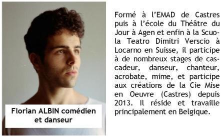 Florian_-_photo_et_mini-bio_pour_kiss-1446249327