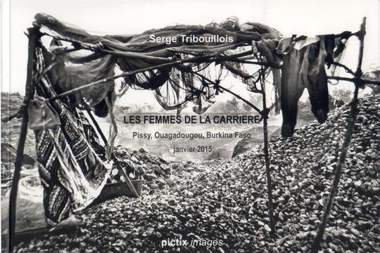 Serge_tribouillois_les_femmes_de_la_carri_re-1446277623