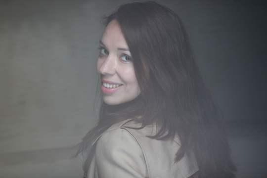 Sarah_lancman_new-1446286757