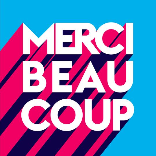 Logo-mbcp-large-1446290204