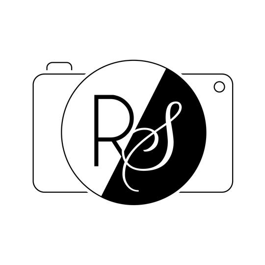 R_s_logo-carr_-blanc-1446302331