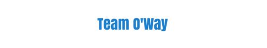 Team_o_way-1446325514
