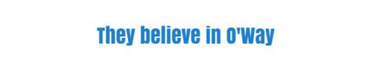 Believe_oway-1446369614