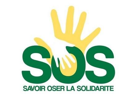 Sos-1446372163