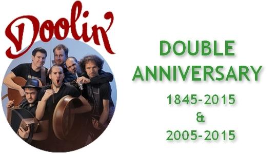 Double_anniversary-1446409013