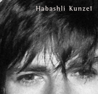 Habashli-kunze_-1446459092