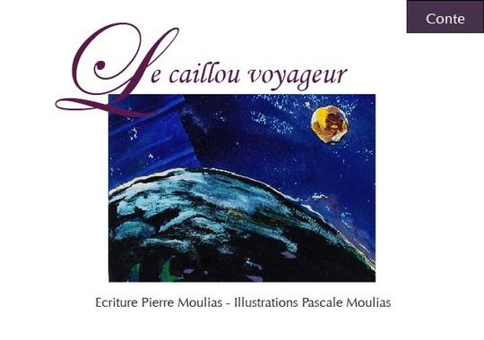 Cv_conte-1446535964