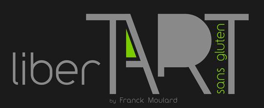 Logo_libertart_fd_gris-1446546469