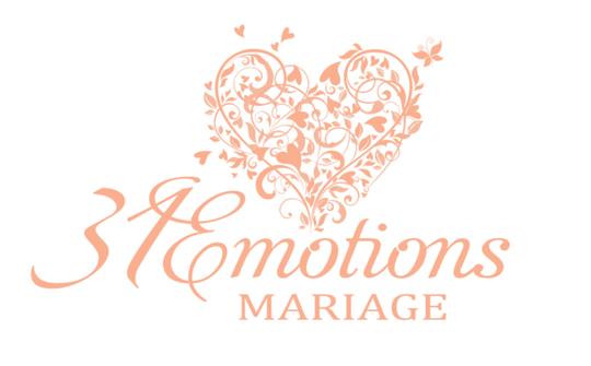 Logo-31__motions-mariage-petit-format-1446548846