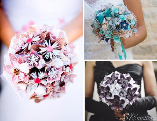 Pr_sentation-bouquet-mari_e-_ternel-origami-fleur-papier-31_emotions-1446548882