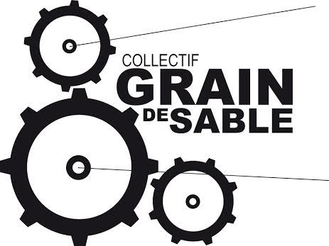 Logos_collectif_grain_de_sable-1446553430