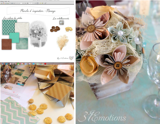 Processus-fabrication-bouquet-eternel-31_emotions-1446554352