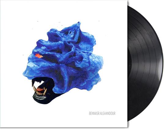 Cover_vinyl-1446555273