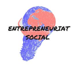Economie_sociale_et_solidaire_kkbb__1_-1446562748