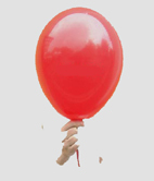 Ballon_rouge-1446578130