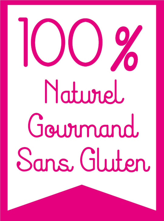 Gouters_sans_gluten_sains-1446583769