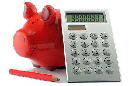 Capacite_economies-1446587129