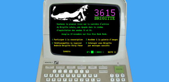 3615-1446591526