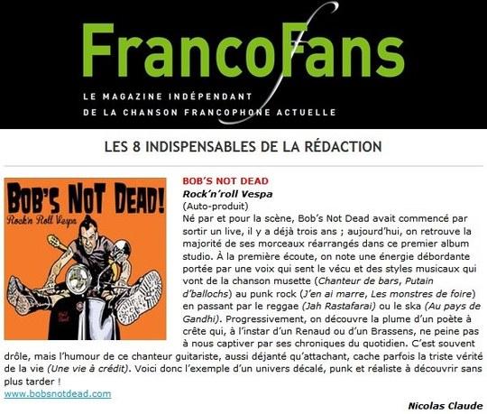 2013-11_les-indispensables-de-franco-frans-accfa-zik_bulles-1446628023