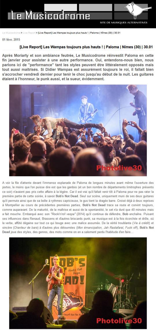 2015-02-lemusicodrome-live-report-1446628119