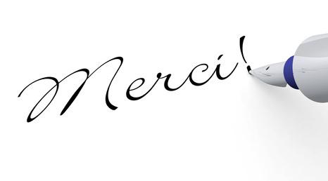 Merci-1446629535