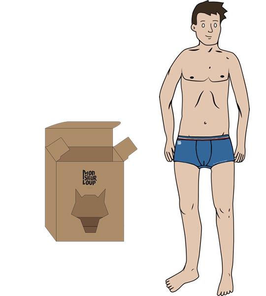 Calecon_bleu_et_packaging-1446634925