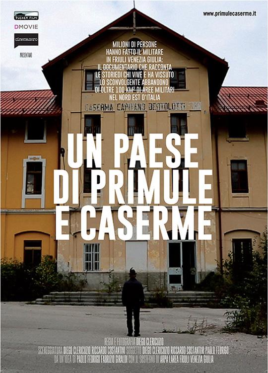 Poster_primule_caserme-1446637280